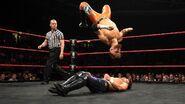 5-22-19 NXT UK 8