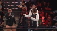 5-25-18 MLW Fusion 12