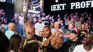 8-15-18 NXT 6