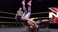9-27-17 NXT 12
