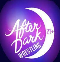 After Dark Wrestling