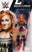 Becky Lynch (WWE Series 82)