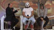 CMLL Informa (November 22, 2017) 9