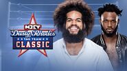 Dusty Rhodes Tag Team Classic Tournament (2016).7