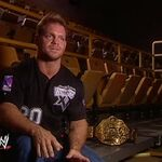 Hard Knocks The Chris Benoit Story.00003.jpg