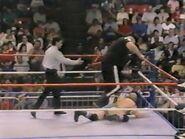 March 19, 1988 WWF Superstars of Wrestling.00021