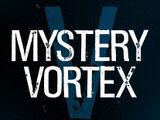 PWG Mystery Vortex V