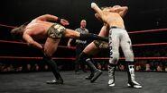 NXT UK 11-7-19 25