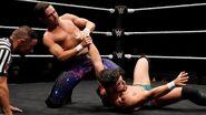 NXT UK 2-13-19 6