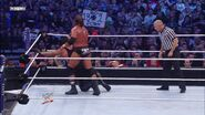 Triple H's Best WrestleMania Matches.00015
