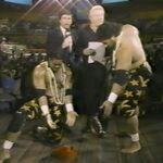 1.16.88 WWF Superstars.00017.jpg