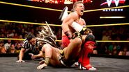 11-20-14 NXT 12