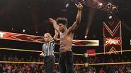 11-8-17 NXT 18