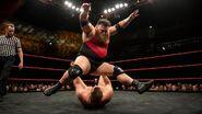 3-5-20 NXT UK 21