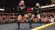 6-13-18 NXT 14