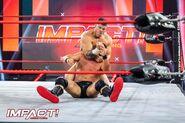 7-1-21 Impact 15