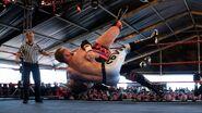 7-17-19 NXT UK 20