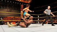7-26-11 NXT 4