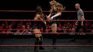 8-14-19 NXT UK 18
