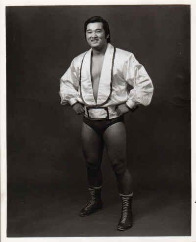 Akio Sato