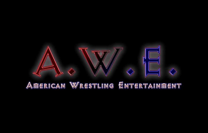 American Wrestling Entertainment