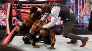 April 5, 2021 Monday Night RAW results.19