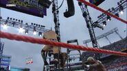 Best WrestleMania Ladder Matches.00028