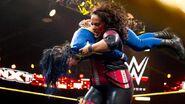 December 2, 2015 NXT.5