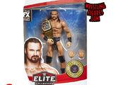 WWE Elite Top Picks 2022