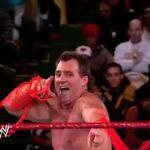 February 15, 1993 Monday Night RAW.00033.jpg