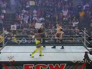 February 19, 2008 ECW.00009