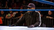 February 8, 2019 iMPACT results.00025