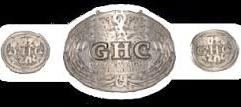 GHC Openweight Hardcore Championship.jpg