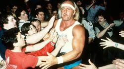 Hulk Hogan 44.jpg
