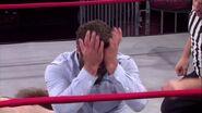 Impact Wrestling Rebellion 2020.00049