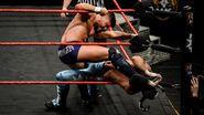 January 23, 2020 NXT UK 9