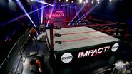 January 5, 2021 iMPACT! results.00028