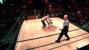 July 15, 2015 Lucha Underground.00003