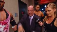 Ladies And Gentlemen, My Name Is Paul Heyman.00038