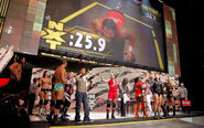 NXT 7-20-10 6