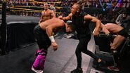 November 11, 2020 NXT 28