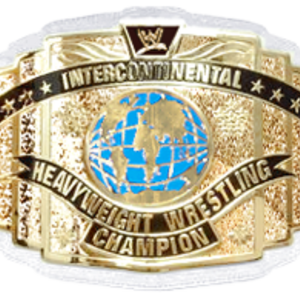 WWE Intercontinental Championship Cody.png