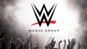 WWE Music Group.png