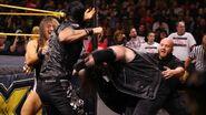 11-13-19 NXT 34