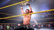 12.3.16 NXT Live.20