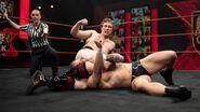 2-25-21 NXT UK 9