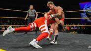 3-6-19 NXT 13