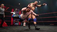 4-15-21 NXT UK 20