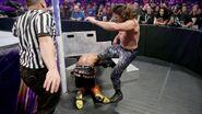 5-9-17 NXT 17