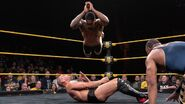 7-10-19 NXT 22